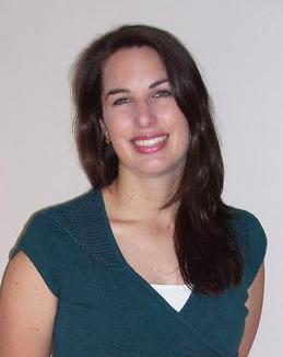 Sherrie Divito