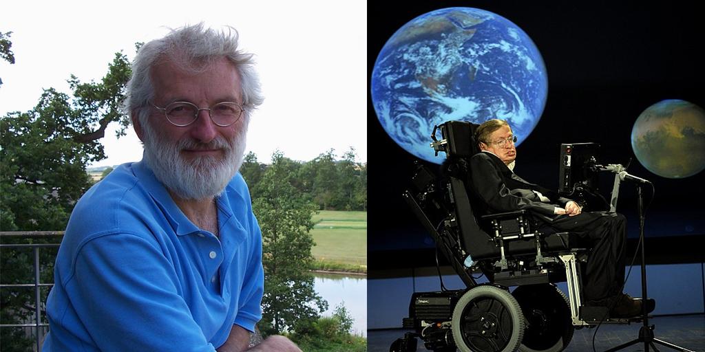 Sulston-Hawking