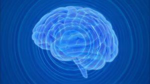Brain and ripple image