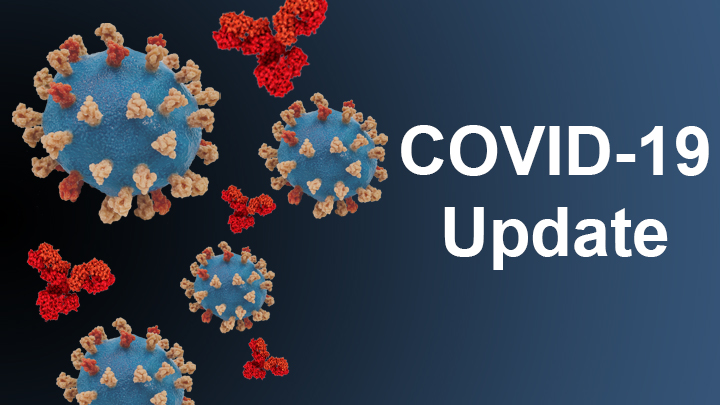 Study in Primates Finds Acquired Immunity Prevents COVID-19 Reinfections –  NIH Director's Blog
